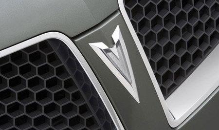 General Motors no tiene planes de eliminar a Pontiac