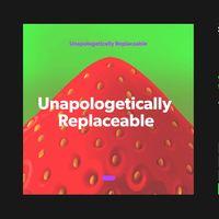 Crea portadas personalizadas para tus playlists de Spotify con esta web