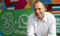 WhatsApp anuncia llamadas de voz para este mismo año