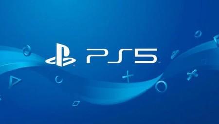 Confirmado: la PS5 llegará en Navidades de 2020