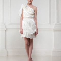 Foto 8 de 12 de la galería primera-bridal-collection-de-matthew-williamson-i-los-vestidos-de-novia-bodas-de-lujo en Trendencias