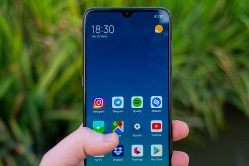 Cazando Gangas: Huawei P30, Xiaomi Mi 9, Razer Phone 2, Galaxy A50, Mi A2 Lite y más con grandes descuentos
