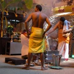 Foto 79 de 95 de la galería visitando-malasia-dias-uno-y-dos en Diario del Viajero