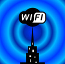wifi_antena.jpg