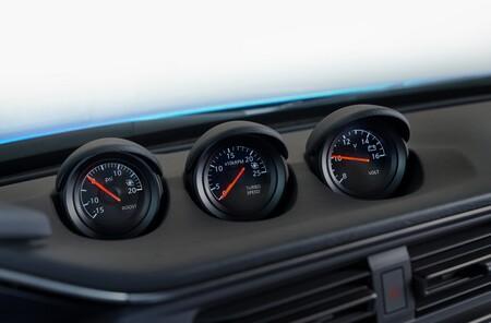 Nissan Z 2023 61