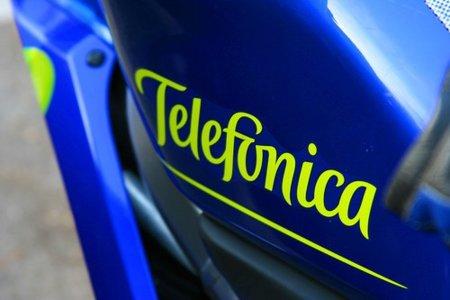 La Comisión del Mercado de las Telecomunicaciones podría sancionar a Telefónica