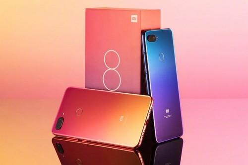 Cazando Gangas México: Galaxy Note 9, Mi Box 3 y el Mi 8 Lite de Xiaomi
