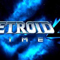 Nintendo explica los motivos de la ausencia de Metroid Prime 4 en su Nintendo Direct del E3 [E3 2018]