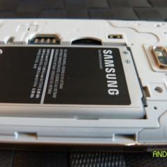 Foto 4 de 19 de la galería samsung-galaxy-s5-mini-diseno en Xataka Android