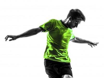 ¿Qué capacidades físicas debe tener un futbolista? Analizamos los entrenamientos del Real Madrid, Atlético de Madrid y Barça
