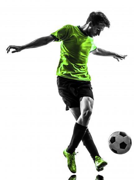 dieta de los futbolistas del real madrid
