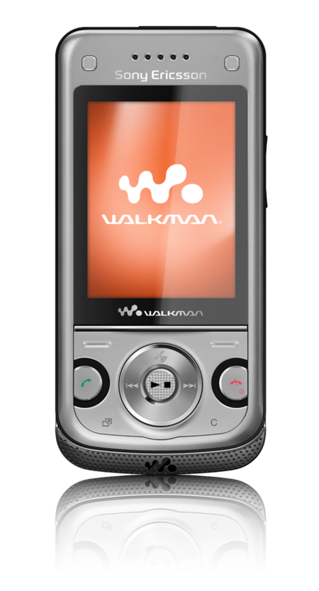 Sony-Ericsson-W760.png
