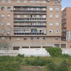 Foto 5 de 20 de la galería af-35-mm-f2-8-fe en Xataka Foto