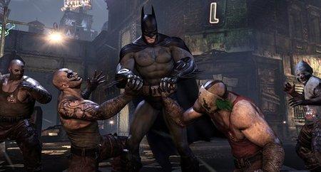 batman-arkham-city-analisis-02.jpg