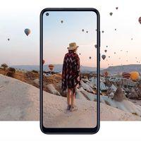 Samsung Galaxy M11: el agujero en pantalla y la triple cámara llegan a este gama de entrada con 5.000 mAh de batería