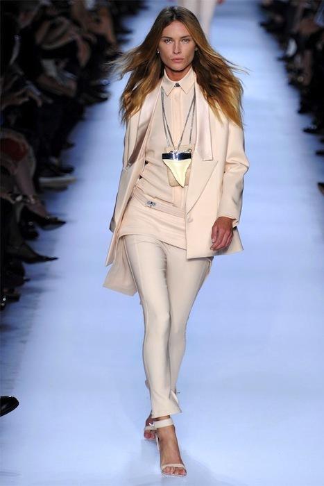 Foto de Givenchy Primavera-Verano 2012 (2/39)