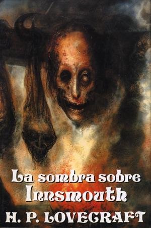 Sombra Innsmouth
