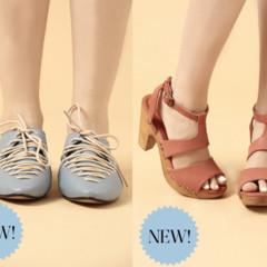 Foto 2 de 8 de la galería kling-coleccion-primavera-2012 en Trendencias Lifestyle