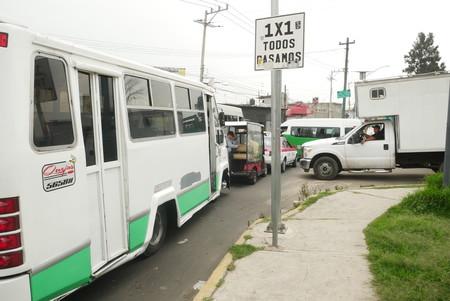Soluciones para una mejor movilidad: Arranca la convocatoria para el City:One Challenge CDMX