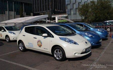 Nissan-LEAF-miniprueba-02