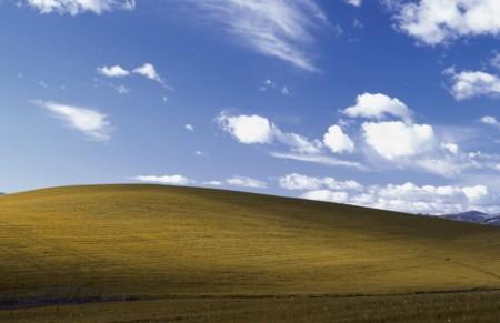 No todos quieren Windows 10 gratis: la US Navy paga 30 millones de dólares por quedarse con Windows XP