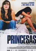 'Princesas', de León de Aranoa, se estrena en Nueva York con mala acogida crítica