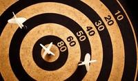 Algunos consejos para determinar el emplazamiento ideal para nuestro negocio