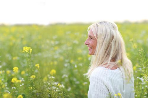 Perimenopausia: qué es, cuándo aparece y cómo tenemos que cuidarnos