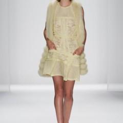 Foto 9 de 14 de la galería el-estilo-saco-en-las-colecciones-primavera-verano-2014 en Trendencias