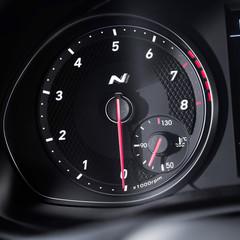 Foto 35 de 125 de la galería hyundai-i30-fastback-n-2019-presentacion en Motorpasión