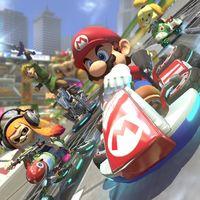 Anunciado Mario Kart Tour, la exitosa saga de conducción de Nintendo se pasa a los dispositivos móviles
