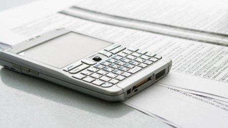 Las tarifas de Banda Ancha móvil en USA son cada vez menos planas