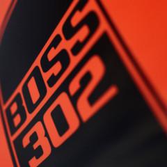 Foto 19 de 38 de la galería 2012-ford-mustang-boss-302 en Motorpasión