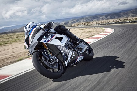 Bmw Hp4 Race 2017 035