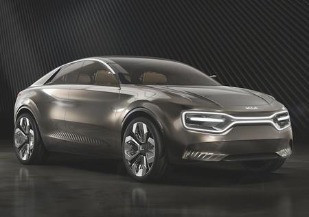 Kia Imagine Concept 2019 1280 01