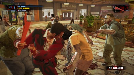 Dead Rising 2 Off The Record Xbox One Ps4 1