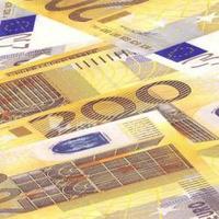 Análisis detallado de la oferta electoral de los 400 euros