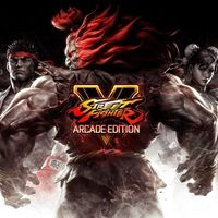 Street Fighter V, Tekken 7 y BlazBlue: Cross Tag Battle se juegan gratis en Steam con motivo del EVO 2018