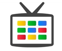 Google I/O 2012, llega el segundo día #XatakaIO12 (finalizado)