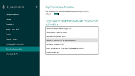 Windows 8.1 de cerca