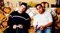 'Qué vida más triste' ya tiene tercera temporada