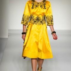 Foto 13 de 43 de la galería moschino-primavera-verano-2012 en Trendencias
