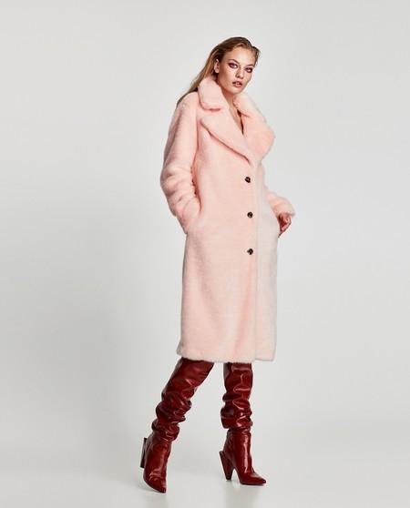 Zara 18