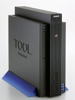 Ps2 Dev Kit