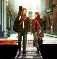 'Once', más canciones de la película
