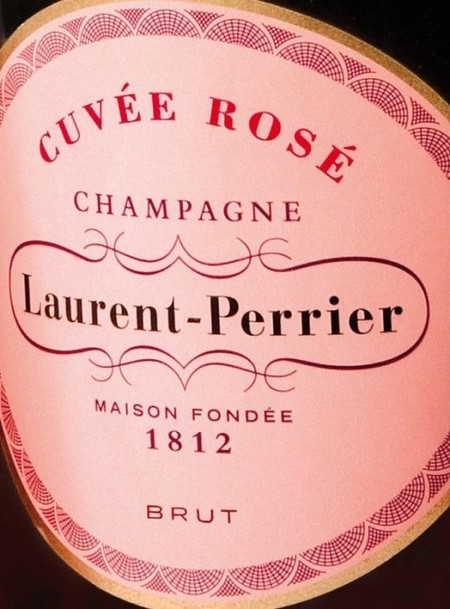 laurent-rose