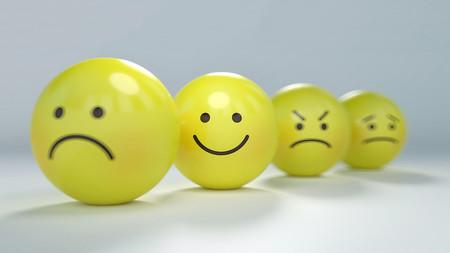 Cuando tu programa de gestión cambia las condiciones, o te adaptas o te vas