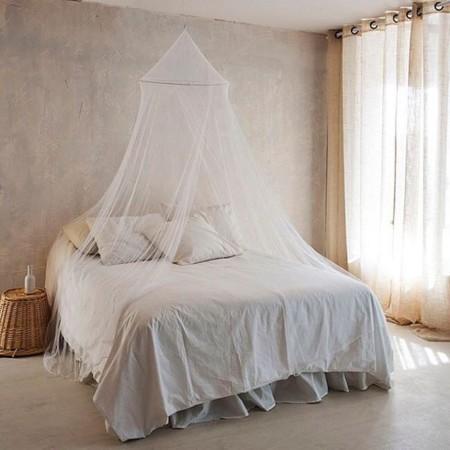 6 Dormitorio6