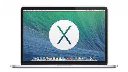 Apple permite probar las betas de OS X de forma gratuita sin cuenta de desarrollador