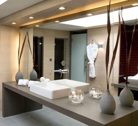 Spa Hotel Majestic, especial hombres el mes de febrero